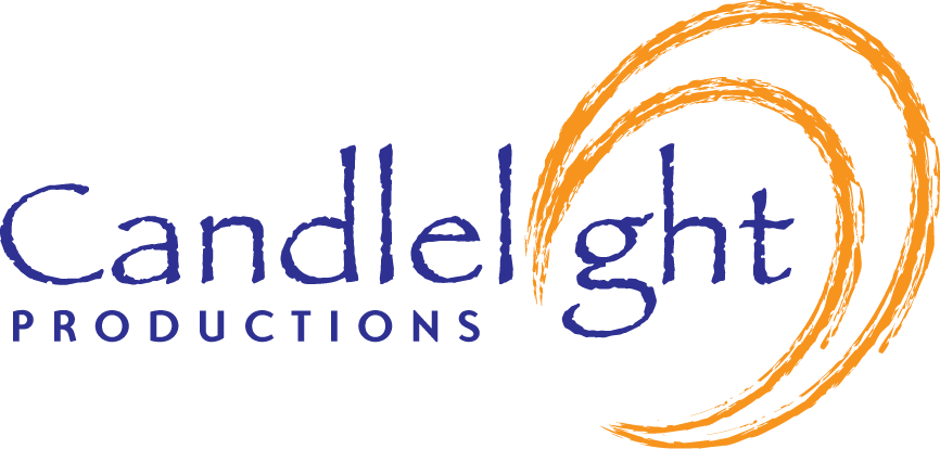 Candlelight Productions